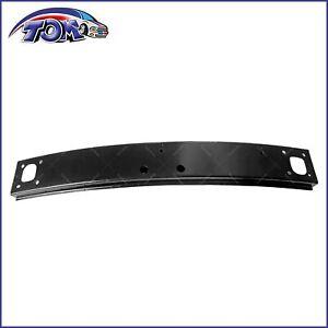 Front Upper Bumper Reinforcement Face Bar for Cadillac SRX 22792566