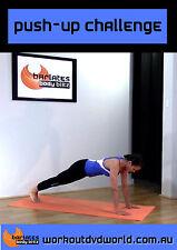 5 Day Fit Pilates 0018713537621 With Jillian Hessel DVD Region 1