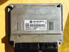 AUDI A3/S3  ENGINE ECU. 06A 906 033 DS