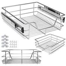 k chenschr nke g nstig kaufen ebay. Black Bedroom Furniture Sets. Home Design Ideas
