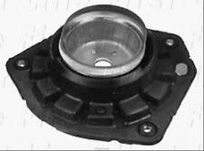 TOP STRUT MOUNT FOR RENAULT MEGANE CABRIOLET FSM5409