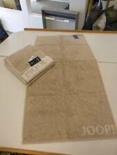 Joop! Classic 1600 in 10 Farben Handtuch Gästetuch Duschtuch Saunatuch