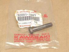 NOS New Kawasaki EN500 EX500 KZ750 ZR750 ZX750 ZL900 ZN700 Connecting Rod Bolt