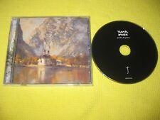 Pantha Du Prince Black Noise 2010 CD Album Electronic Minimal Techno MINT
