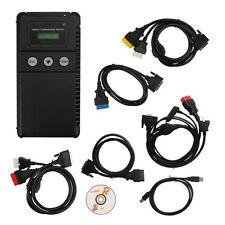 MUT III MUT-3 For Mitsubishi Diagnostic And Programming Tool For Cars And Trucks