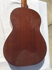 VINCI Classical Guitar