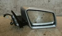 Mercedes E Class Wing Mirror Right Side W212 Wing Mirror 2011 INDICATOR CRACKED