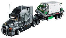 LEGO 42078 Technic: Mack Anthem NEU OVP BLITZVERSAND!