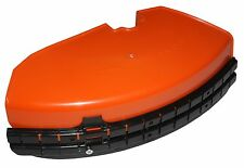 STIHL Strimmer Guard FR106 FR108 FR130T FR220 FR350 FR450 FR480 FR85T FS100