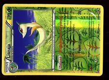POKEMON (XY10) IMPACT DES DESTINS HOLO INV N°   6/124 LIANAJA