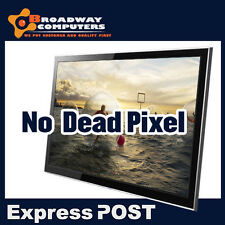 """15.6"""" LED LCD Screen for Toshiba Satellite C50D-A"""