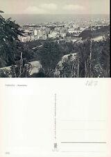 PESCARA - SCORCIO PANORAMICO  - (rif.fg. 1687)