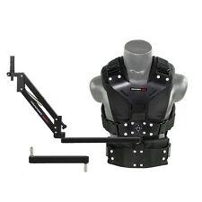 Comfort Arm spring & Vest For  5000 3000 Stabilizer Steadycam DV (CMFT-AV)