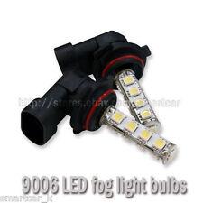 LED 9006 HB4 LED Fog Light Bulb fit 2007 2008 2009 KIA Ceed / Pro Ceed / Ceed SW