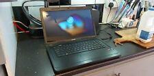 HP Compaq CQ57 - AMD C-50 - 6GB Ram - 250GB Hard Disk - Radeon HD 6250 - 321