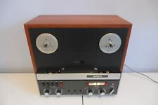 Revox A77 | Vollspur | HS High-Speed/Highspeed | Tonbandgerät/Bandmaschine/Tape