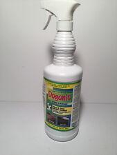 Dogonit Dog Urine Lawn Repair Spray 32 oz NEW
