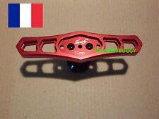 Absima,Team C, clé de roue RC Pro 17mm,Pour Buggy 1/8 Kyosho mp9 TKI4,Mugen,Losi