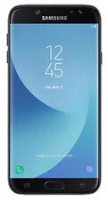 Samsung Galaxy J7 Pro (2017) SM-J730G - 32GB - Pink Smartphone (Dual SIM)