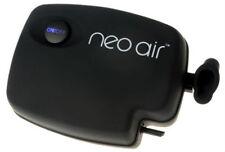 Neo Air for Iwata miniature air compressor - C-IW-NEO