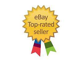 Uni-Sex Toys Vibrators Online Store