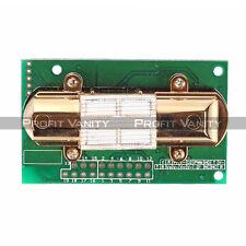 SainSmart MH-Z14 Infrared Carbon Dioxide Sensor For Arduino Mega2560 UNO R3