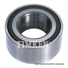 Wheel Bearing TIMKEN 510083 fits 00-06 Mercedes S500