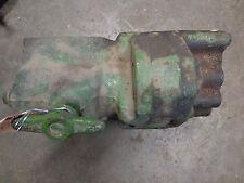 John Deere 80 820 830 Hydraulic Pump Power Trol R1601r