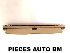 CACHE BAGAGE STORE BEIGE BMW SERIE 5 E61 530D 525D 520D 535D 540i 530i 7076992