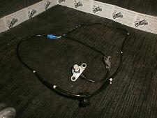 Suzuki Sfv650 al2 Gladius 12 Rueda Delantera Abs Sensor