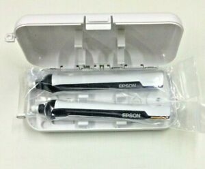Epson ELPPN05 Easy Interactive Pen (Blue & Orange) for BrightLink Projector