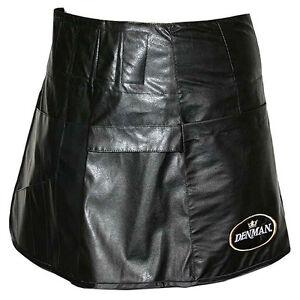 Denman Tool Skirt-Hairdressing Pouch/Holder/Belt Holds Acessories SAMEDAY DISPAT