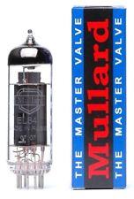 Mullard EL84 / 6BQ5 New Production Power Vacuum Tube