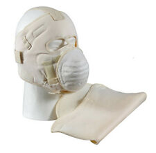 extreme cold weather face mask military issue made in the usa rothco 5506