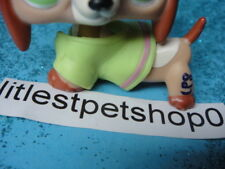 Littlest Pet Shop accessories h../// blouse Shipping with Polish