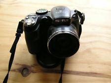 Fujifilm FinePix S2940 14MP Digital Camera (#i0r)
