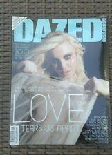January Monthly Music Urban, Lifestyle & Fashion Magazines