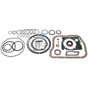 Auto Trans Overhaul Sealing Kit Pioneer 750056