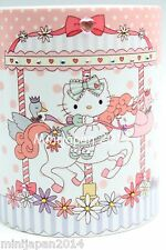 Hello Kitty Unicorn art deco mug 11 oz cup Original design US Seller