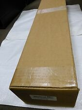 NEW NEW WAY AIR BEARINGS S22100C750 C-SERIES CONVEYOR AIR BEARING 750X100MM