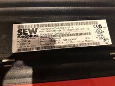 SEW Eurodrive Movidrive MDX61B0040-5A3-4-0T (08279780)