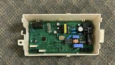 Samsung,Dryer Electronic , Oem, Part # Dc92-01025C