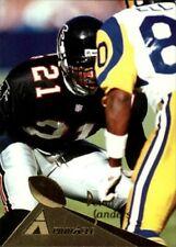 A8651- 1994 Pinnacle Football Cards 1-200 +Rookies -You Pick- 10+ FREE US SHIP