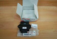 Yamaha WR125 X  Drosselsatz 22B-859B0-10 80Km/h Original NEU NOS xx1609