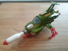 Dinky Toys No 351 UFO Interceptor