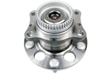 Mevotech H512492 Rear Hub Assembly