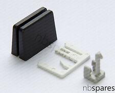 Pioneer P-Lock Fader Drehknopf DJM 750 800 850 900 NXS DDJ DAC2684+DAC2685+