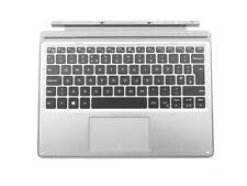 Dell Latitude 12 7200 2-in-1 Travel Keyboard K18M UK Layout £ Key NCD42 580-AHZF