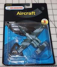 Maisto Kid Collection Aircraft A-10 Thunderbolt 2