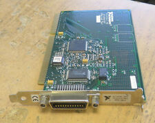 National Instruments At-Gpib/Tnt PnP Plug & Play Isa Ieee 488.2 Interface Card